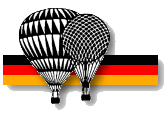 DFSV - Deutscher Freiballonsport Verband e.V.